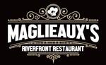 Maglieaux's Riverfront Restaurant
