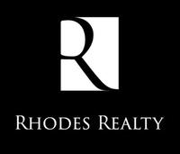 Rhodes Realty, LLC