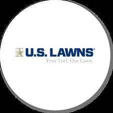 U.S. Lawns