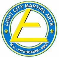 Light City Martial Arts