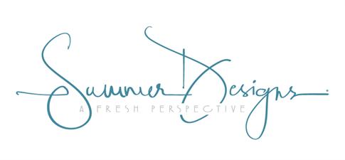 Summer Designs Visual Communications