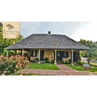 Cane River NHA Receives $72,750 Grant from Louisiana Office of Cultural Development