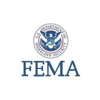 FEMA Advisory for Hurricane Laura