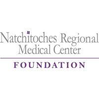 NATCHITOCHES REGIONAL MEDICAL CENTER FOUNDATION ISSUES CALL FOR WELLNESS AND HEALTHY LIFESTYLE RELAT