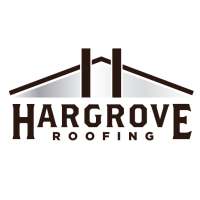 Hargrove Roofing Holds Thank You Dinner