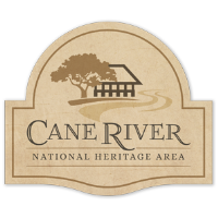 Cane River National Heritage Area Makes Improvements to Scenic Byway Signage