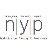 Natchitoches Young Professionals First NYPGA Golf Tournament set for October 10, 2020