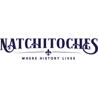 Road Closures for Natchitoches Car Show