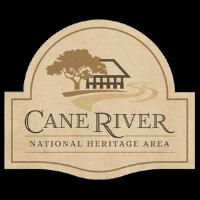 Cane River Creole Hurricane Delta Closure