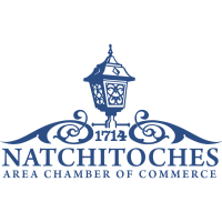 Chamber of Commerce Announces Job Promotion