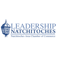 Leadership Natchitoches Deadline Extended