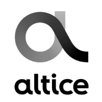 Altice USA Provides Complimentary 60-Day Student Broadband Offer to Support Remote Learning