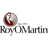 RoyOMartin Recognized with Manufacturing Leadership Awards