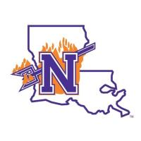 NSU Commencement Information page is live for graduates, guests