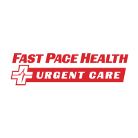 Fast Pace Health urgent care clinics now offer 15-minute rapid COVID-19 + Flu tests