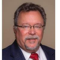 Press Release NCA Selects Michael Ferdinand as New Executive Director