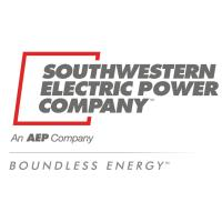 SWEPCO Puts Emergency Controlled Outages into Effect