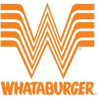 WHATABURGER TO CELEBRATE NATCHITOCHES GROUNDBREAKING AT FUTURE SITE