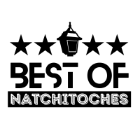 Chamber Announces Best of Natchitoches Awards