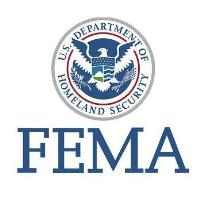 How Survivors Can Appeal FEMA's Finding of Ineligibility