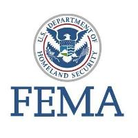 Flood Insurance Protects You All Year Long, Not Only During Hurricane Season
