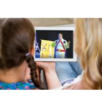 SWEPCO Brings Electrical Safety E-Learning Program to Students and Families