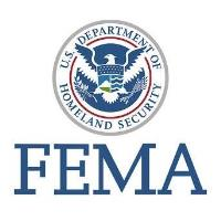 Louisiana Survivors Affected by Severe Winter Storms Reminded to Apply for Federal Disaster Assistan