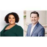 Meet the BESE Candidates: Run-Off Election April 24th