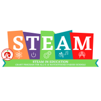 A+ Coalition STEAM Grant Now Accepting Applications