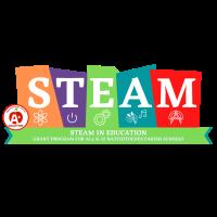 A+ Coalition Announces STEAM Grant Recipient