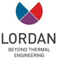 Lordan A.C.S Ltd