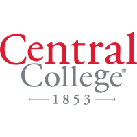Careers at Central Collge