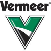 Positions Available at Vermeer Corporation