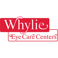 Whylie Eye Care Center
