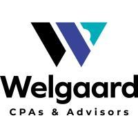 Welgaard