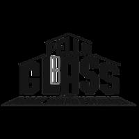 Pella Glass & Home Improvement, Inc.