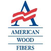 American Wood Fibers