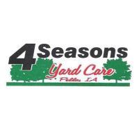Four Seasons Yard Care Inc.