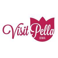 Pella Convention & Visitors Bureau