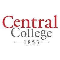 Central College