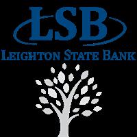 Leighton State Bank