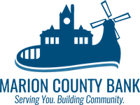Marion County Bank