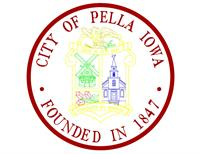 City of Pella