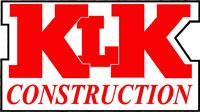 KLK Construction