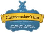 The Cheesemaker's Inn