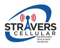 Stravers Cellular