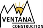 Ventana Construction