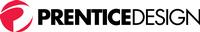 Prentice Design, Inc