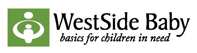 WestSide Baby