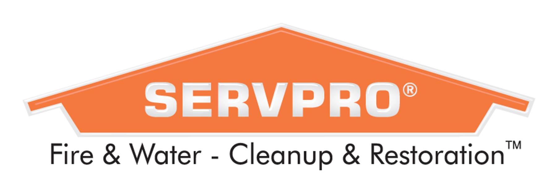 SERVPRO of South & West Seattle